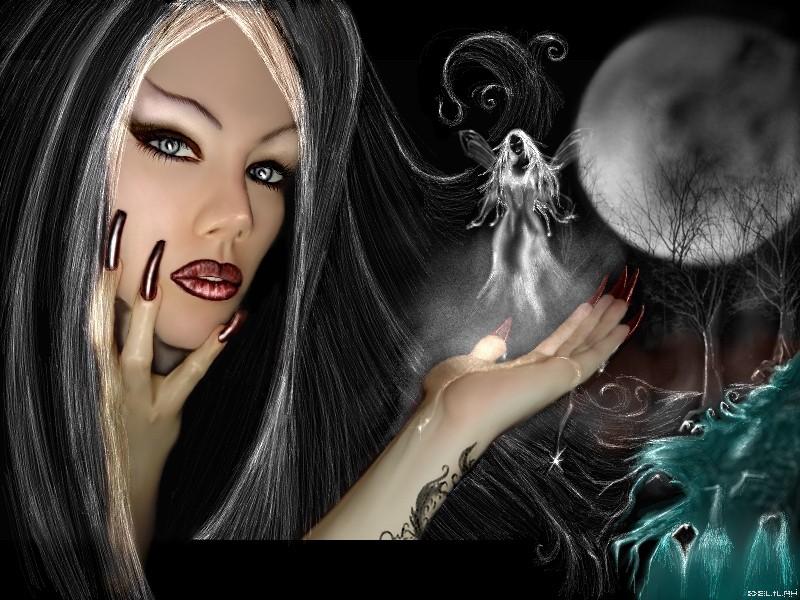 Pagan Tattoo Design. Visit , pat fishs tattoo website collection Goddess,